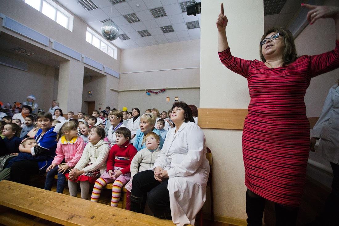 Календарь на 2015 год с праздничными и выходными днями россия