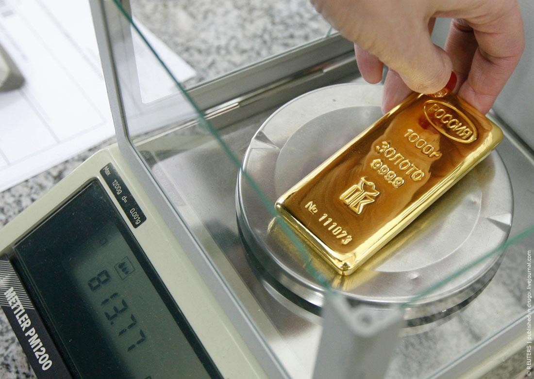 высчитать график сколько стоит килограмм золота в россии сбербанк без пересадок Домодедово
