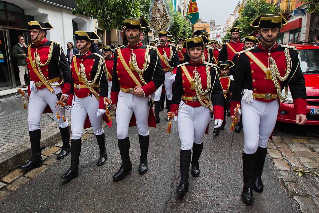 Блоги. Севилья: Semana Santa 2013, часть первая. Испания, Севилья, святая неделя, дева Мирия
