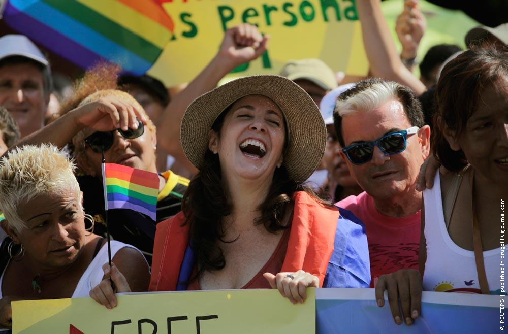 Форум начинающие геи фото 671-239