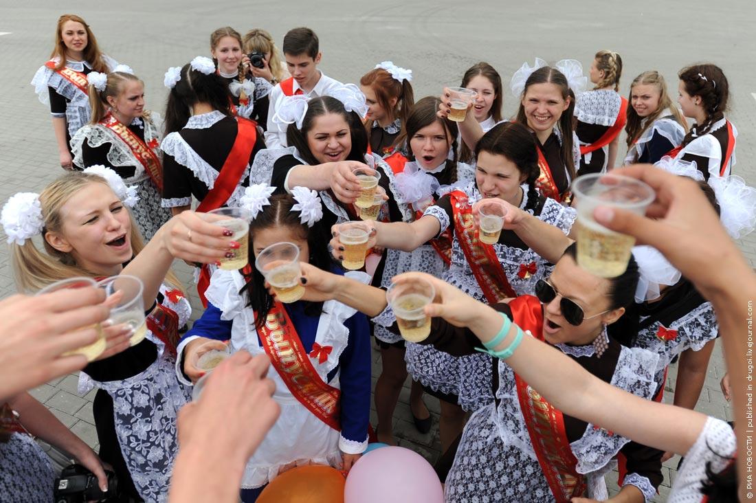 Новости россии град в москве
