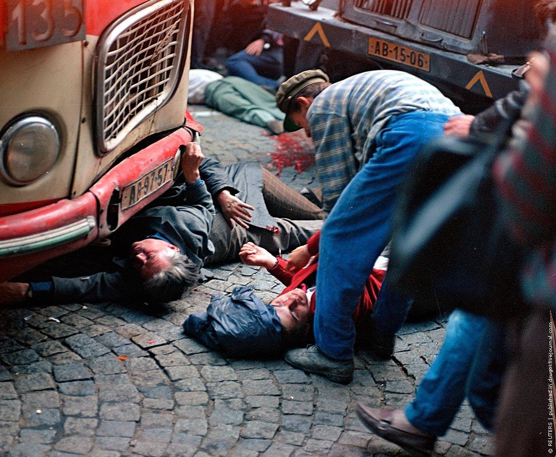"""""""Президент Земан представляет собой угрозу нацбезопасности"""": правительство Чехии не намерено проводить референдум по выходу из ЕС и НАТО - Цензор.НЕТ 3536"""