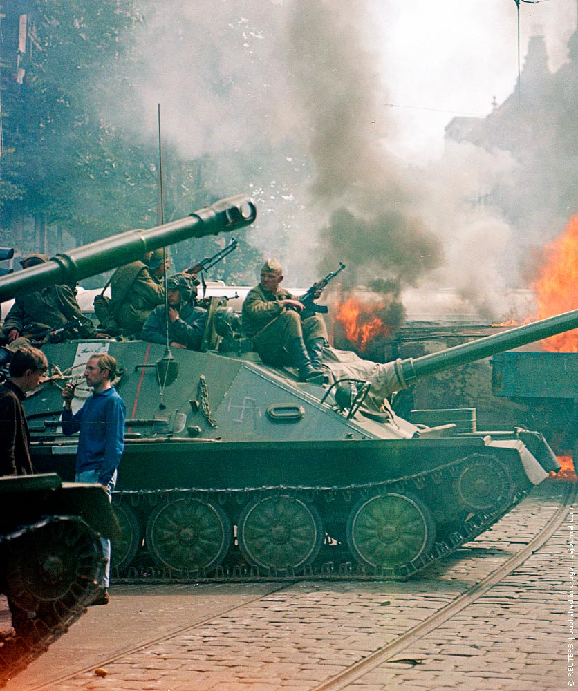 """""""Президент Земан представляет собой угрозу нацбезопасности"""": правительство Чехии не намерено проводить референдум по выходу из ЕС и НАТО - Цензор.НЕТ 7216"""