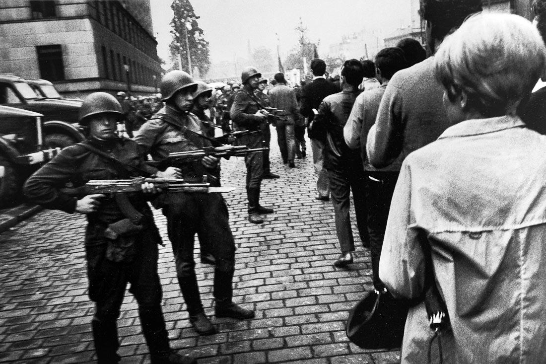"""""""Президент Земан представляет собой угрозу нацбезопасности"""": правительство Чехии не намерено проводить референдум по выходу из ЕС и НАТО - Цензор.НЕТ 2473"""