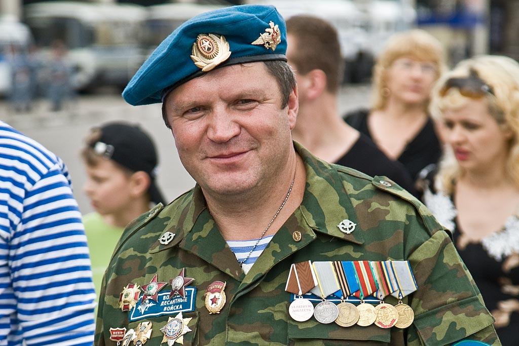02 08 2008 москва парк горького войска