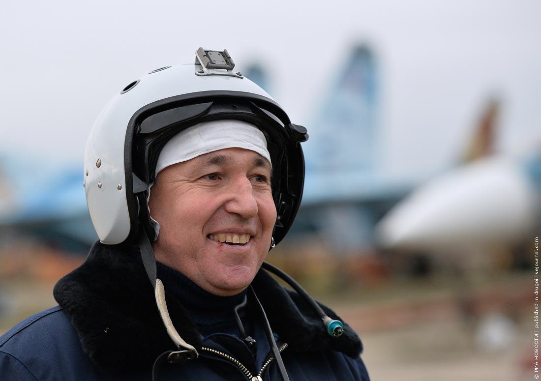 Пятый Т-50 прибыл в Жуковский