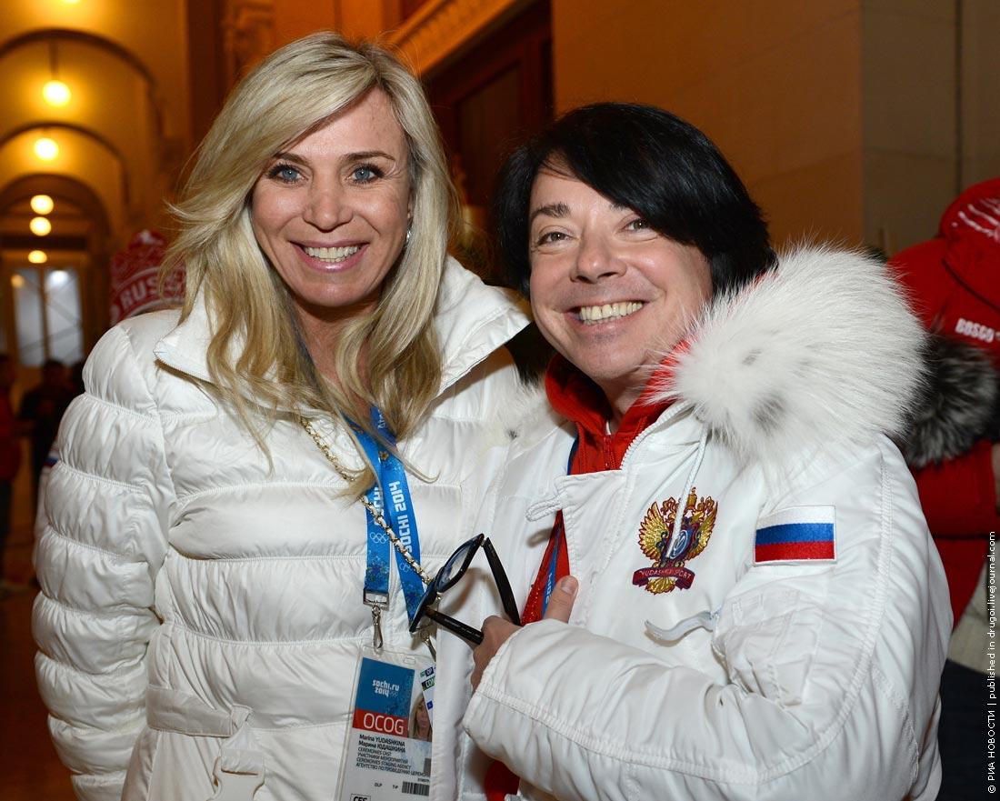 Vanity Fair Sochi 2014 05