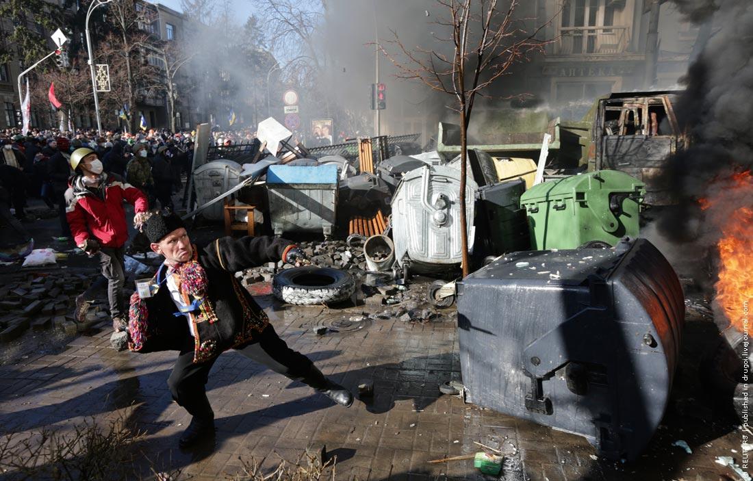 война в украине и дети фото