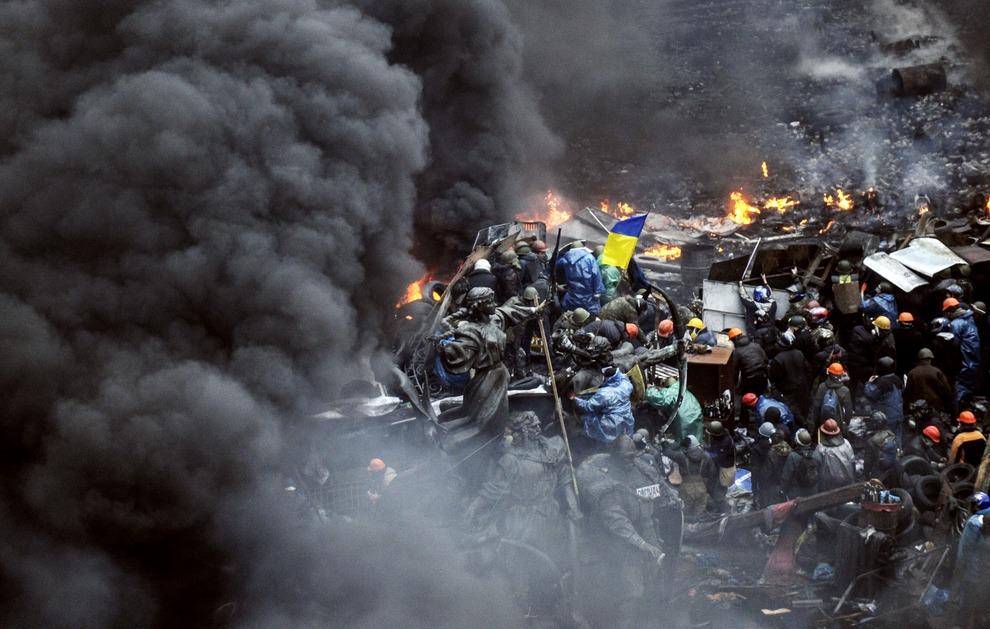 фото Украина вавада