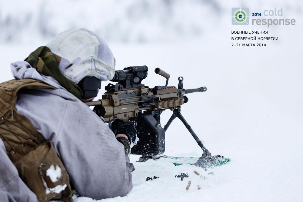 Украина правильно поступает, избегая боевых действий в Крыму. Очень мало стран могут противостоять военной машине РФ, - Березовец - Цензор.НЕТ 2482