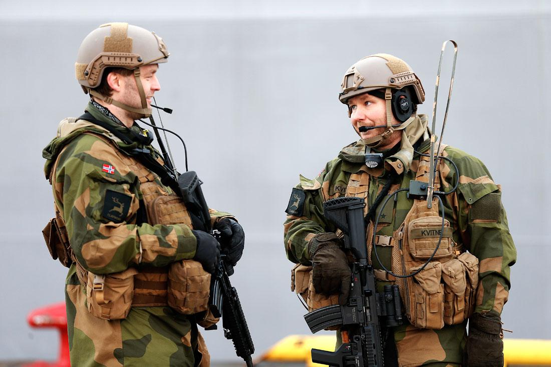 все времена норвежский пехотинец фото фотосъёмка, фото