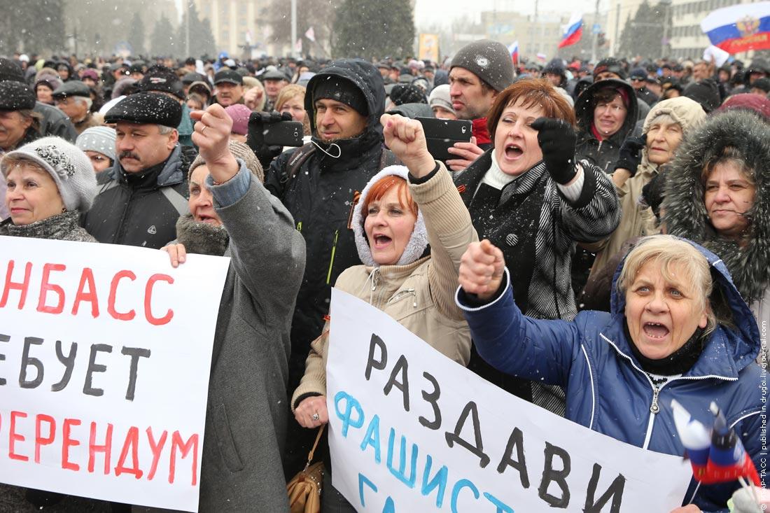 Российские военные во время новогодних праздников обстреляли жилые дома в Харцызске: есть жертвы среди мирных жителей, - ГУР - Цензор.НЕТ 7397
