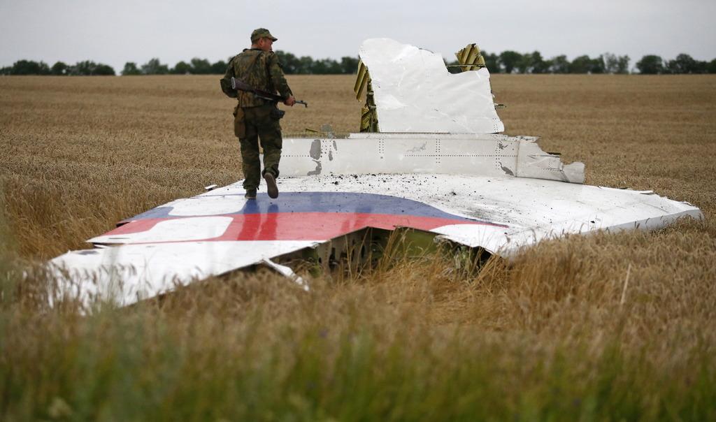 MH17 Crash en Ukraine - Page 2 9520087_original