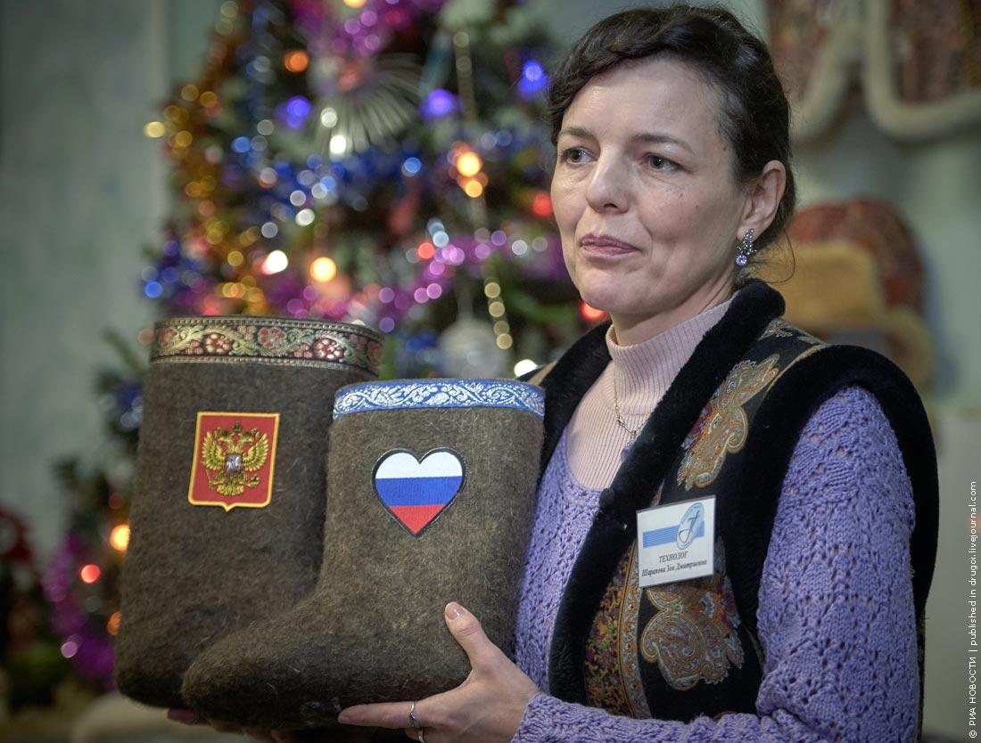 Генпрокуратура России определила средний размер взятки в РФ - Цензор.НЕТ 2293