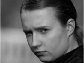 Шалина Ольга
