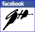 Дружба народов на facebook