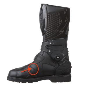Sidi_Adventure_Rain_Boots_zoom