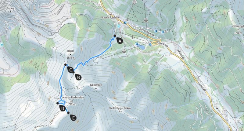 Karta_2021-09-17 203304.jpg