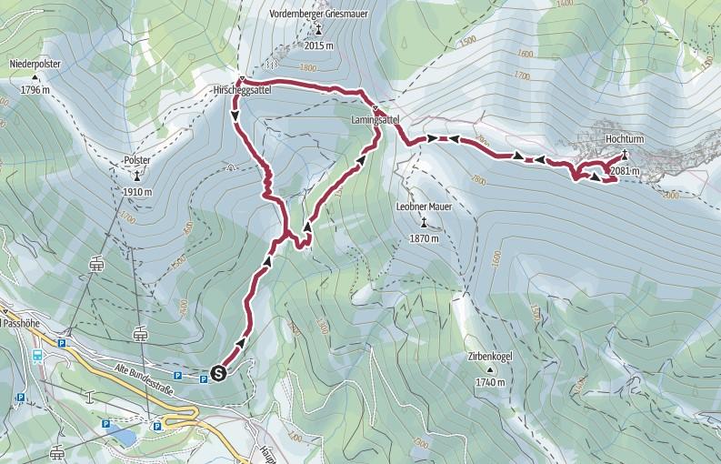 Karte_2021-09-27 210619.jpg
