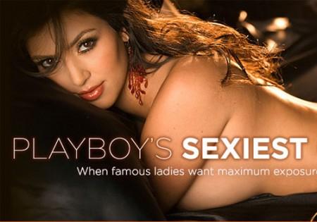 playboy_sexiest_celebrities-450x315