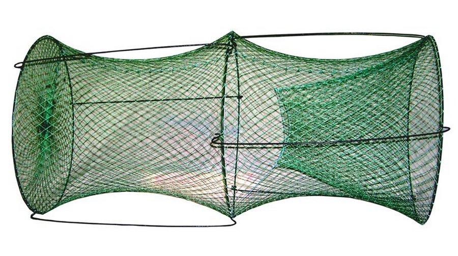 где дать взятку частик ради ловли рыбы на озерах