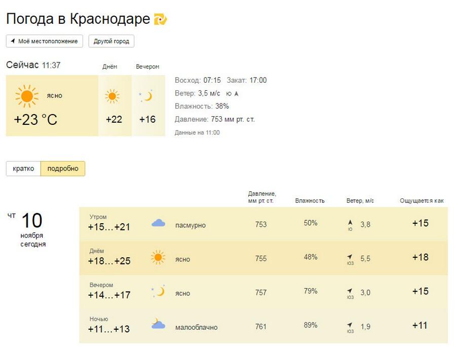 Узбеки фото погода в краснодаре богатые попы страпон