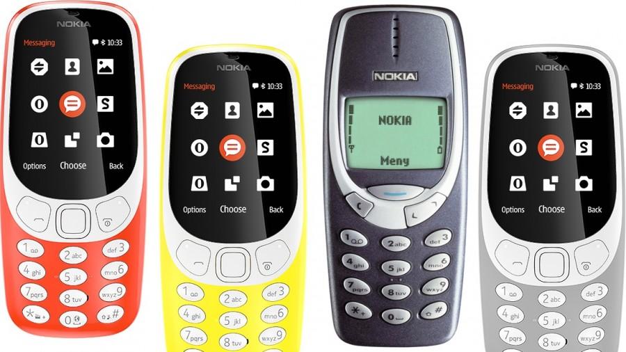 Мобильный телефон Apple iPhone 7  Отзывы покупателей