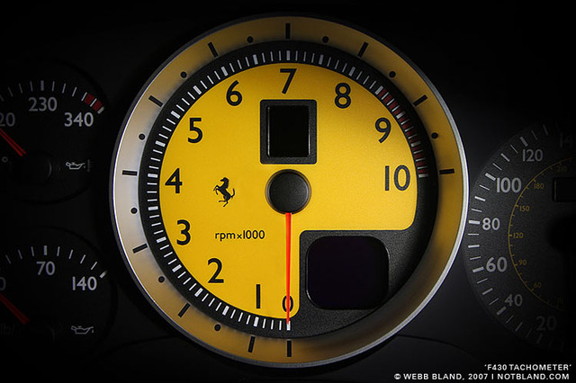 f430_tachometer_by_notbland1-640x426