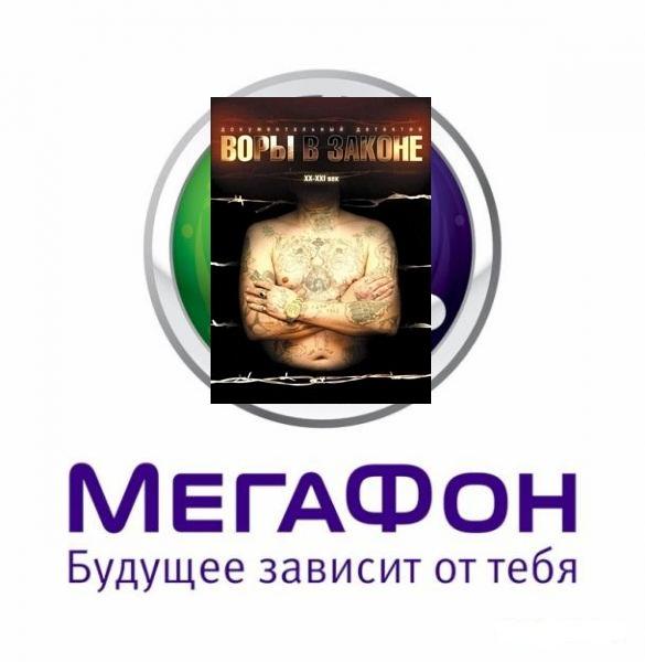 мегаВор плакат 2