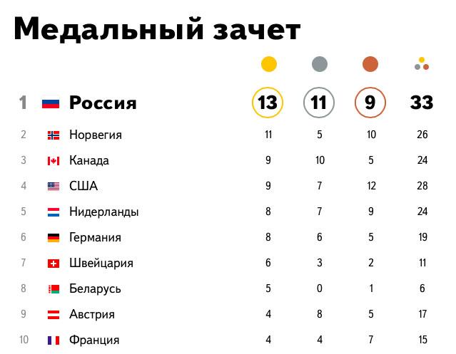 medal (1)11