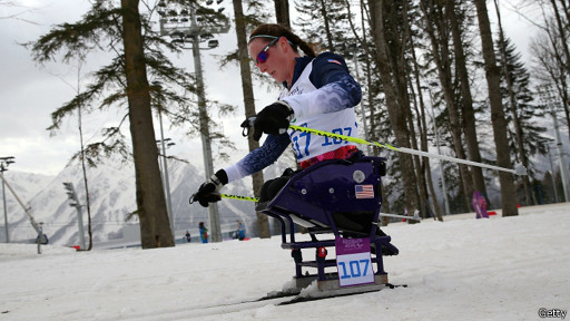 140310114542_tatyana_mcfadden_sochi_512x288_getty
