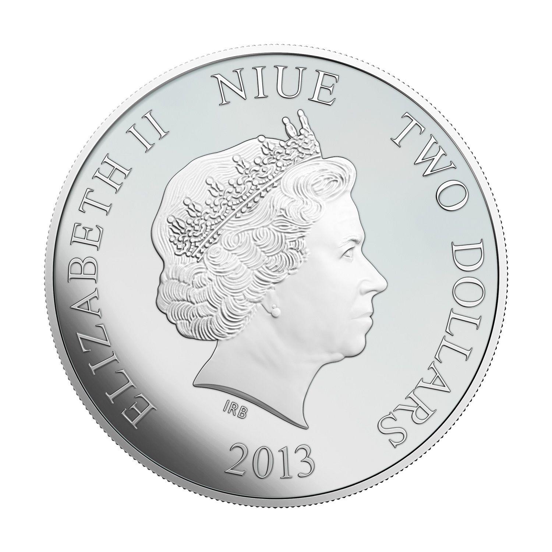 украина монета  2