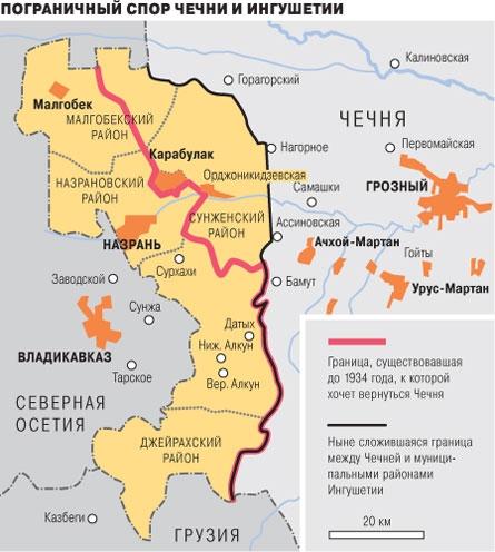 ramzan-kadyrov-hochet-vosstanovitsj_2