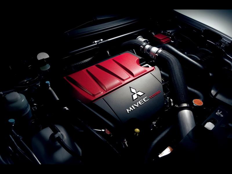 Mitsubishi_Lancer_1351 Лансер