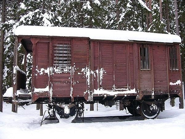 x_4fe26ae1 вагон