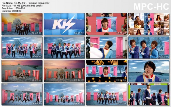 Kis-My-Ft2 - Hikari no Signal.mkv_thumbs_[2014.03.02_22.22.37]