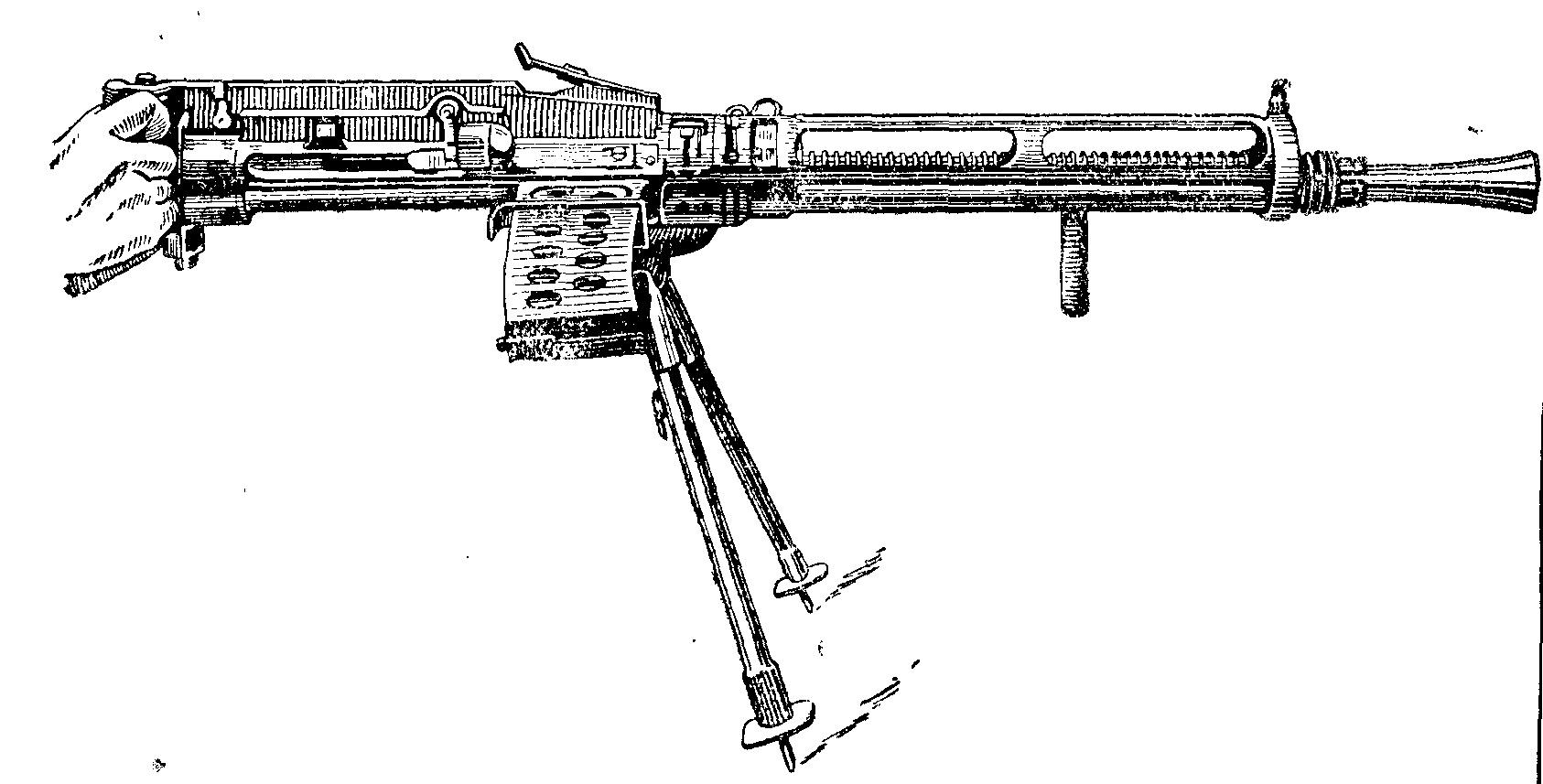 бриксиа 1923 года