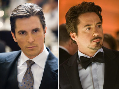 bruce_wayne_and_tony_stark