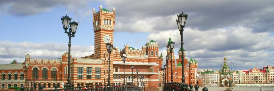 Картинки по запросу йошкар ола кремль фото