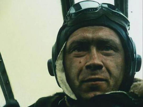 228 Юрий Кузнецов