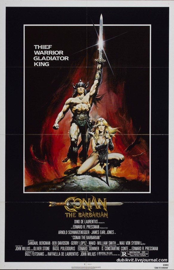0027 Conan-the-Barbarian