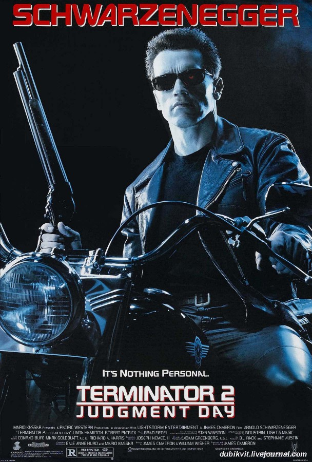 0049 Terminator-2-Judgment-Day
