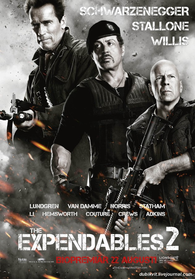 0072 The-Expendables-2