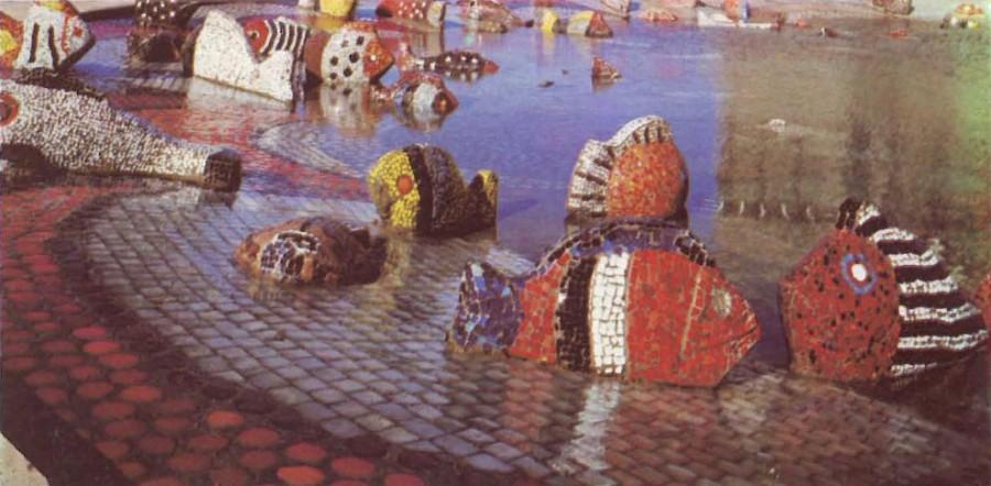Липодаев Ю.И. - Сочи. Курорты СССР - 1987_188_1