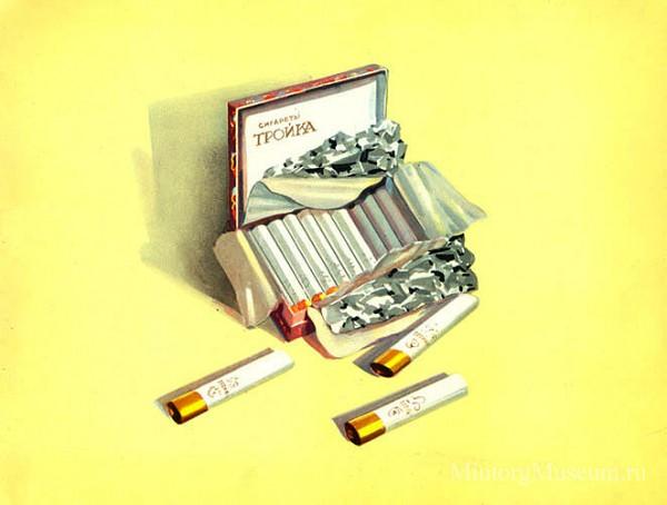 Табачные изделия это вид товара juul электронная сигарета картридж купить