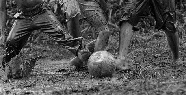 Картинки по запросу футбол нашего детства