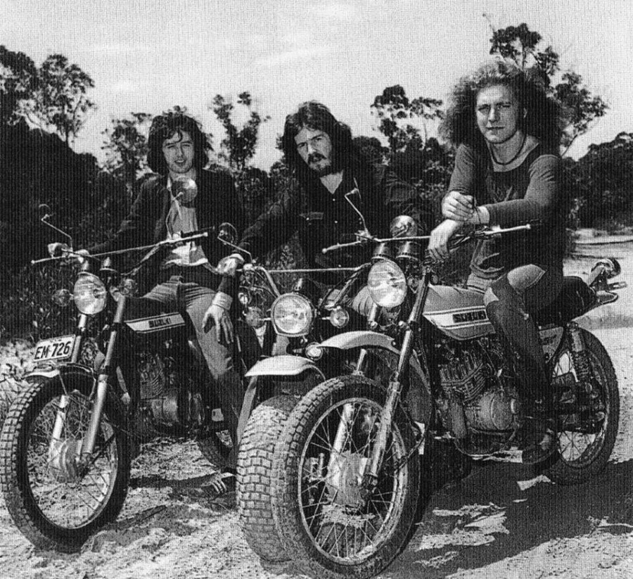 026 Led Zeppelin