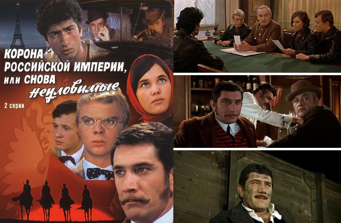 ssilki-na-hudozhestvenniy-film-so-stsenami-v-zhenskoy-bane-foto-kak-tseluyut-grudi-soski-parni