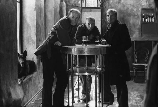 Сталкер . Автор Гневашев Игорь, 1978