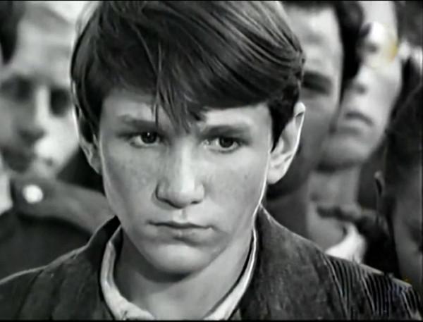 268 Игорь Бочкин